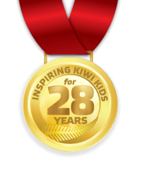27 years