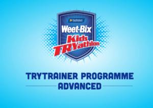 TRYTrainer-AdvancedProgramme