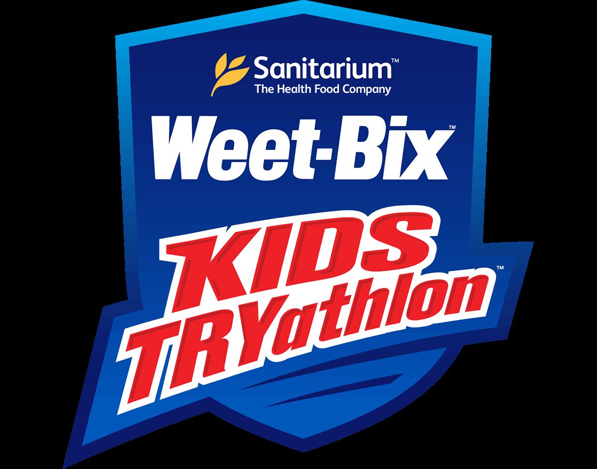TRYathlon NZ Logo